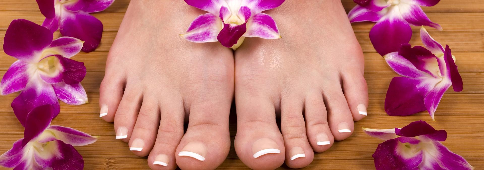 Nail salon Santa Rosa - Nail salon 95401 - Fulton Nails